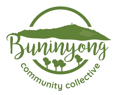 Buninyong Community Collective Logo 400px